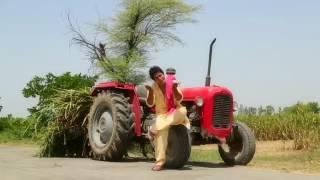 download lagu Latest Haryanvi Dj Songs - Nalka -   gratis