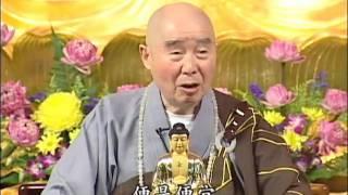 Kinh Vô Lượng Thọ, tập 167 - Pháp Sư Tịnh Không (1998)