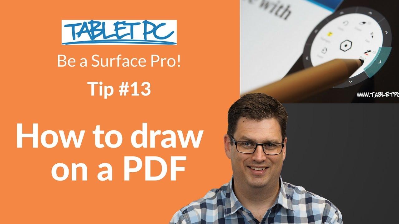 Drawboard pdf kostenlos surface