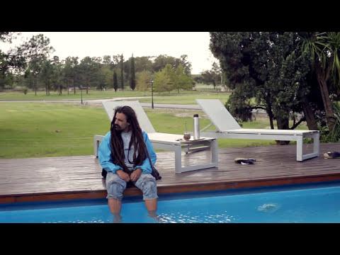 Buscar en Jah - Dread Mar (Video Oficial) HD