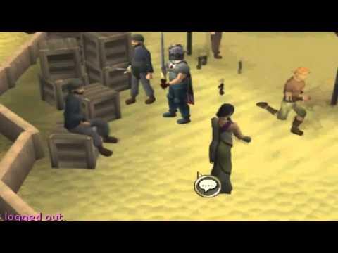 Teh Guy Is Wanking.wmv video
