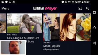 How to Watch BBC iPlayer Abroad (the easy way)