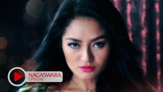 Download Lagu Siti Badriah - Senandung Cinta - Official Music Video - NAGASWARA Gratis STAFABAND