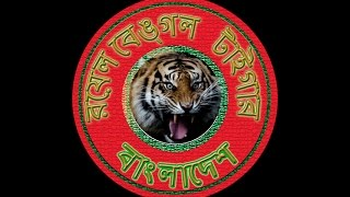 Adobe photoshop cs6 Bangla tutorial(How to design a logo-: মজার মজার লোগো তৈরি