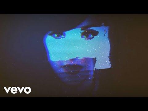 Tara McDonald - Fix Of You
