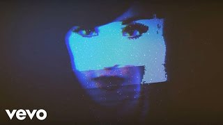 Watch Tara Mcdonald Fix Of You video