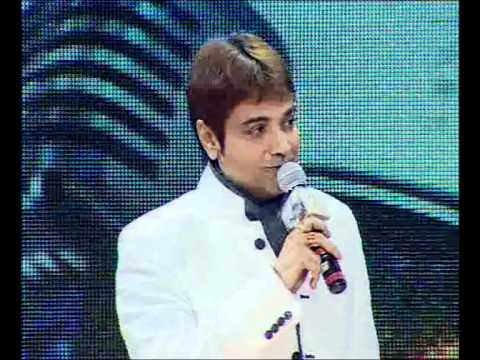 Realreel_Dada Na Didi Prosenjit Chatterjee