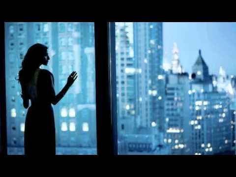 Armin Van Buuren feat. Nadia Ali - Who Is Watching ( original mix )