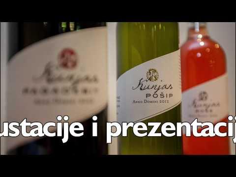 Vinoteka Viola