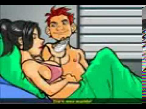 SEX KARTUN FUNNY 3GP-Tv da vila.3gp