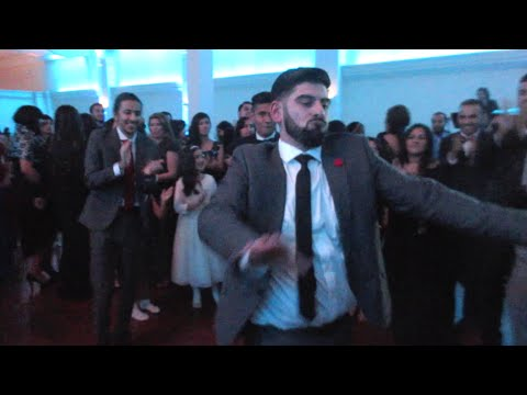 AFGHAN WEDDINGS BE LIKE (Vlog 115)