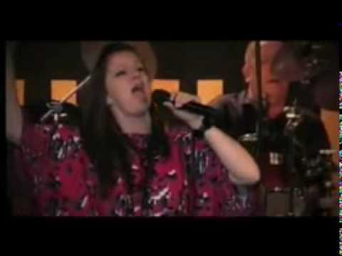 Crystal Lewis - Dios Me Ha Hecho Bien