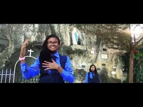 Asandratro AMJ Clip Official (A/C: Luc - Ny Ainga) thumbnail