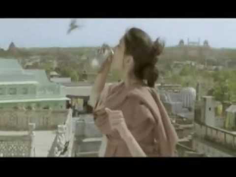 Delhi 6- Masakali DJ REMIX