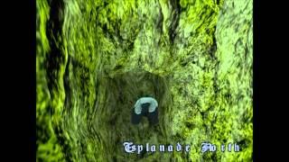 Gta San Andreas Gizemleri/Myths Part 5 Final
