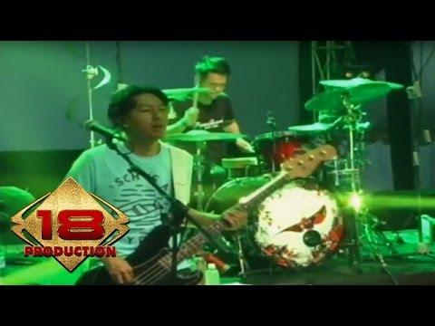 download lagu NOAH - Langit Tak Mendengar  Live Konser Palembang 8 Mei 2015 gratis