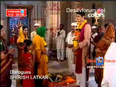 Bairi Piya 19th October 2009 Part 1.wmv video