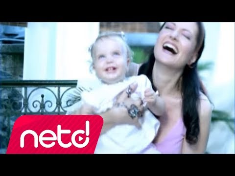 Candan Erçetin - Melek
