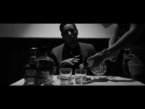 10 Gram - Jizz,aj,nick Bricks & Ice P (produced By Majestro) video