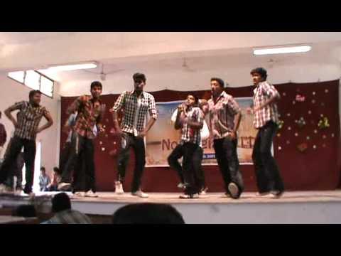 PODY SWEET HEARTS DANCE ACADEMY OTHA SOLLALA.mp4