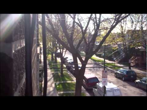 Garbage Truck Video Compilation (Best of 2011)