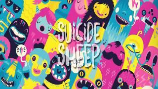 download lagu Omfg - Hello - 10 Hours Version gratis