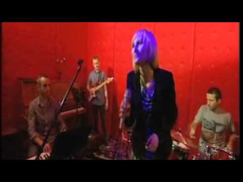 TVP - Koncert J'Sound ,,Zaduszki Jazzowe