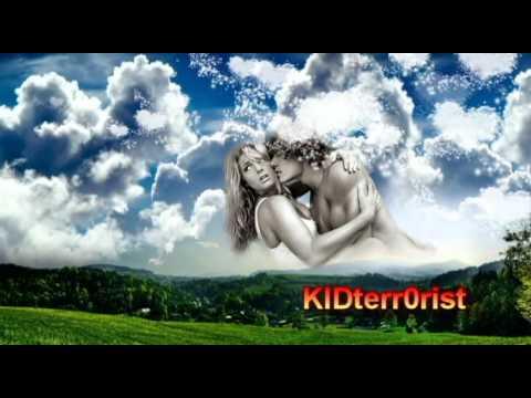 Jab Tum Aa Jate Ho Samne Love Song Of Sonu Nigam & Kavita Krishnamurthy...