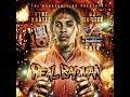 Vybz Kartel   Real Badman Mix (DJ FearLess)