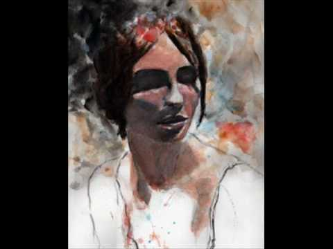 Brett Anderson - The Empress