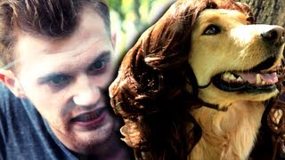 10 MOVIES DOGGY-STYLE!