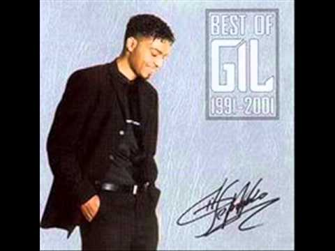 Gil Semedo - Bye Bye My Love