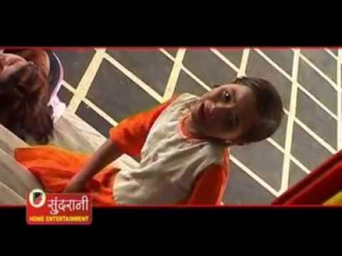 Mamta Maayi Maa - Maiya Paon Paijaniya Part-03 - Shehnaz Akhtar...