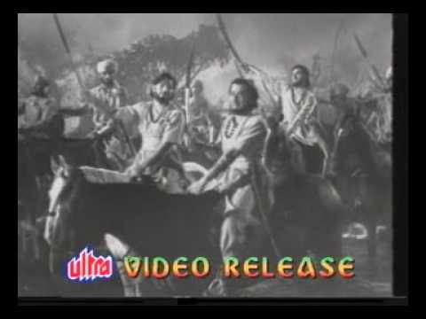 Vande Mataram Anand Math Hemant Bankim Original video