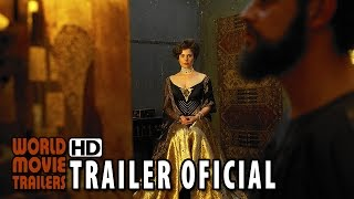 A Dama Dourada Trailer Oficial Legendado (2015) - Ryan Reynolds, Helen Mirren HD