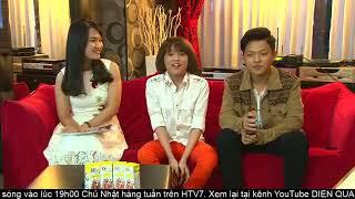 Gia đình song ca | Livestream: Thiên Khôi, Mai Chí Công hát Ghen Bolero y hệt Tài Smile siêu hài
