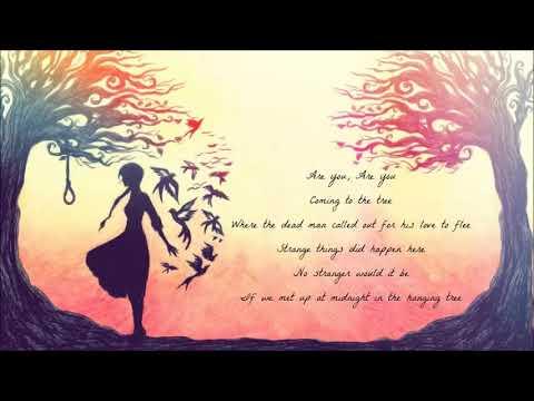 Nicholas D. Rossi - The Hanging Tree (Original Mix) [Minimal Melody]