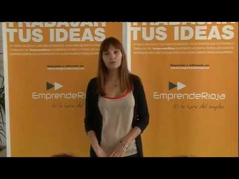 Laura Lerena Gamma Consultores