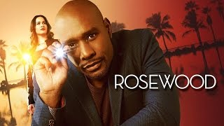 Rosewood Season 2 Teaser (HD) Moves to Thursdays This Fall