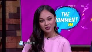 Download Lagu Angela Vero Suka Dangdut Juga Nih! (2/4) Gratis STAFABAND