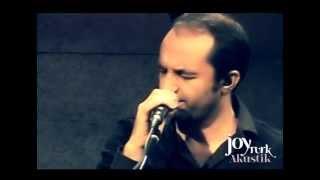 Badem - Ala Gözlerini Sevdiğim Dilber (JoyTurk Akustik)