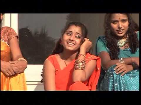 Piyava Kohvar Mein Samaailba [full Song] Saari Na Pahirab- Bhojpuri Nach Programme video