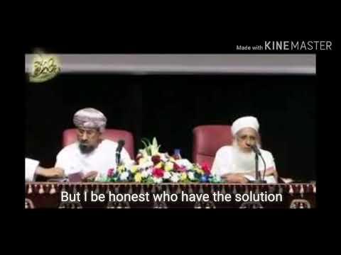 alcohol in Islam