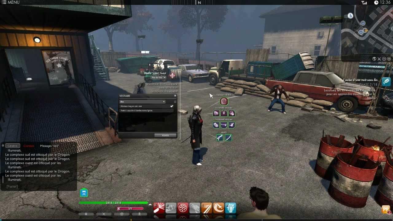 online games download multiplayer