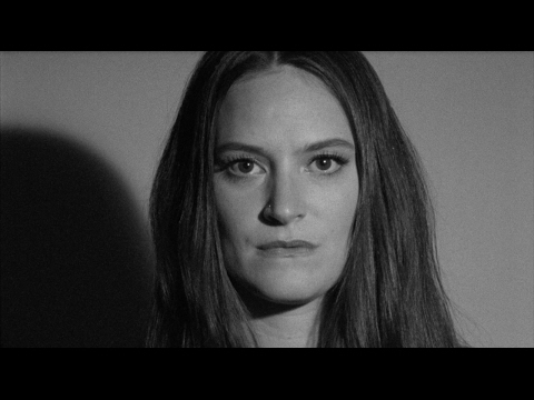 The Staves - Tired As Fuck [Official Video]