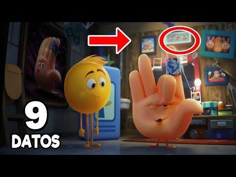 9 Curiosidades Sobre Emojis
