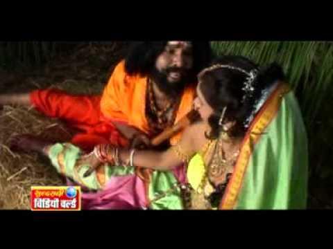 Chhod De - Mor Sang Bihaw Rachale - Dilip Lahariya - Rajkumari Chauhan - Chhattisgarhi Song