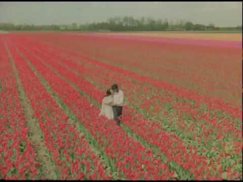 Dekha Ek Khwab [full Video Song] (hd) With Lyrics - Silsila video