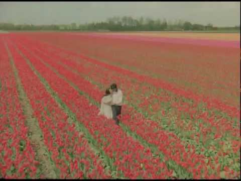 Dekha Ek Khwab [Full Video Song] (HD) With Lyrics - Silsila