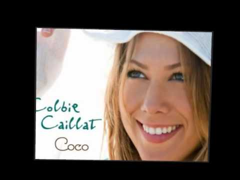 Colbie caillet kiss the girl